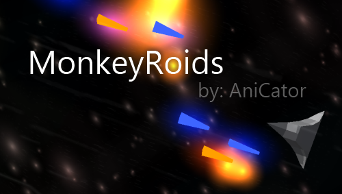 http://www.anicator.com/downloads/Monkeyroids/monkeyroids_launcher.png